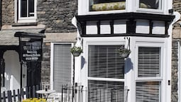 Bowness Guest House