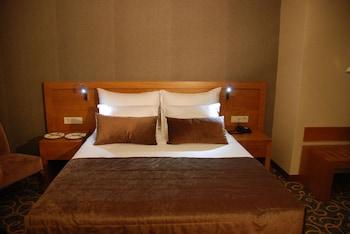 Hotel - Volley Hotel İzmir