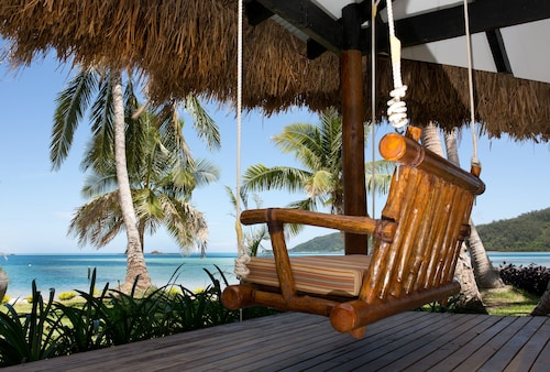 Tropica Island Resort - Adults Only, Nadroga/Navosa