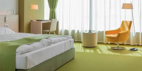 Armatti Hotel, Brasov