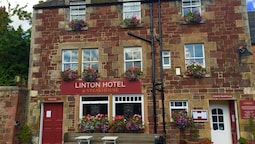 The Linton Hotel