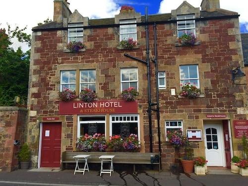 . The Linton Hotel