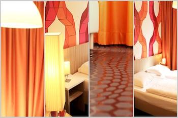 瑪德琳飯店 Hotel Madeleine