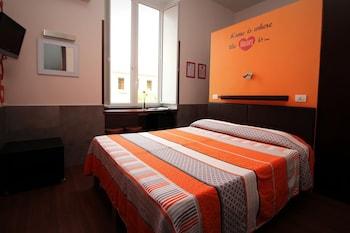 Hotel - B&B Civico 16