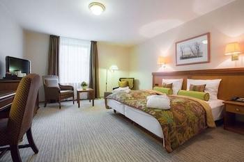 Hotel - Hotel Engel