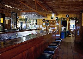 Hotel - Hotel Guadaira Resort