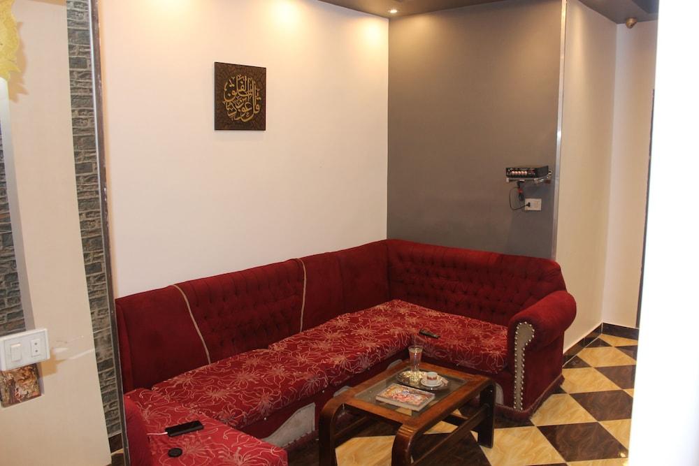 ファミリー パレス ホテル
