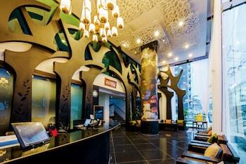 Hotel - Raha Grand Hotel Patong
