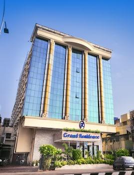Hotel - Grand Residence