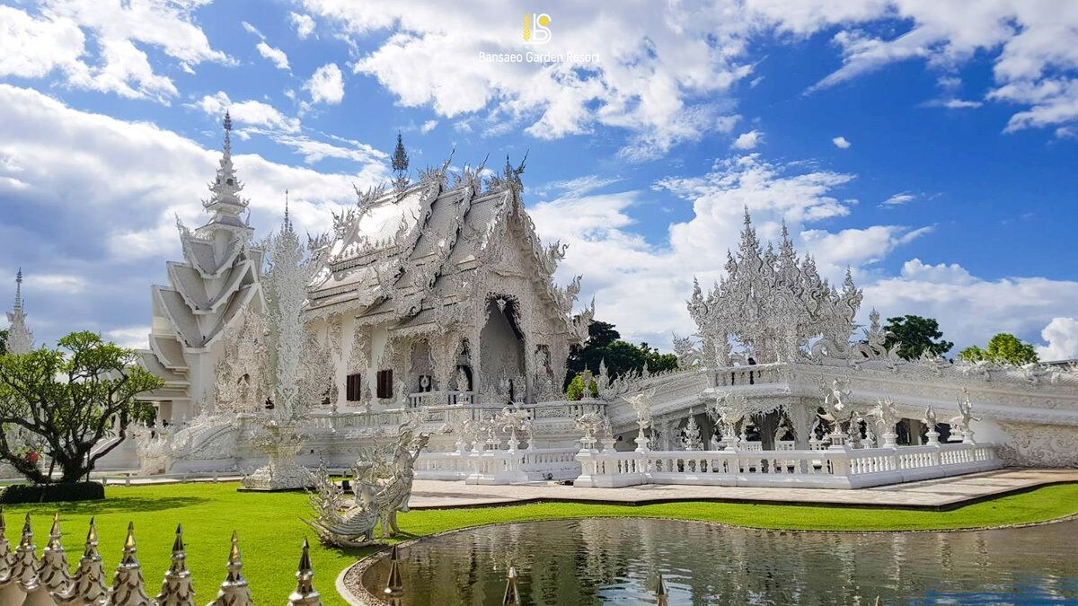 La Vie En Rose Hotel, Muang Chiang Rai