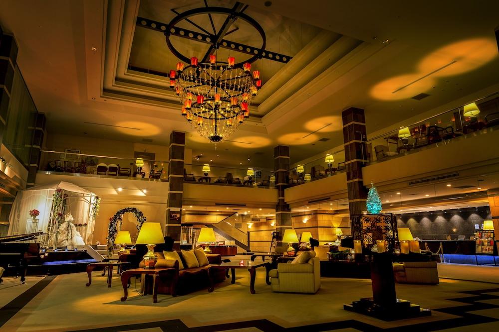 小樽アサリクラッセホテル