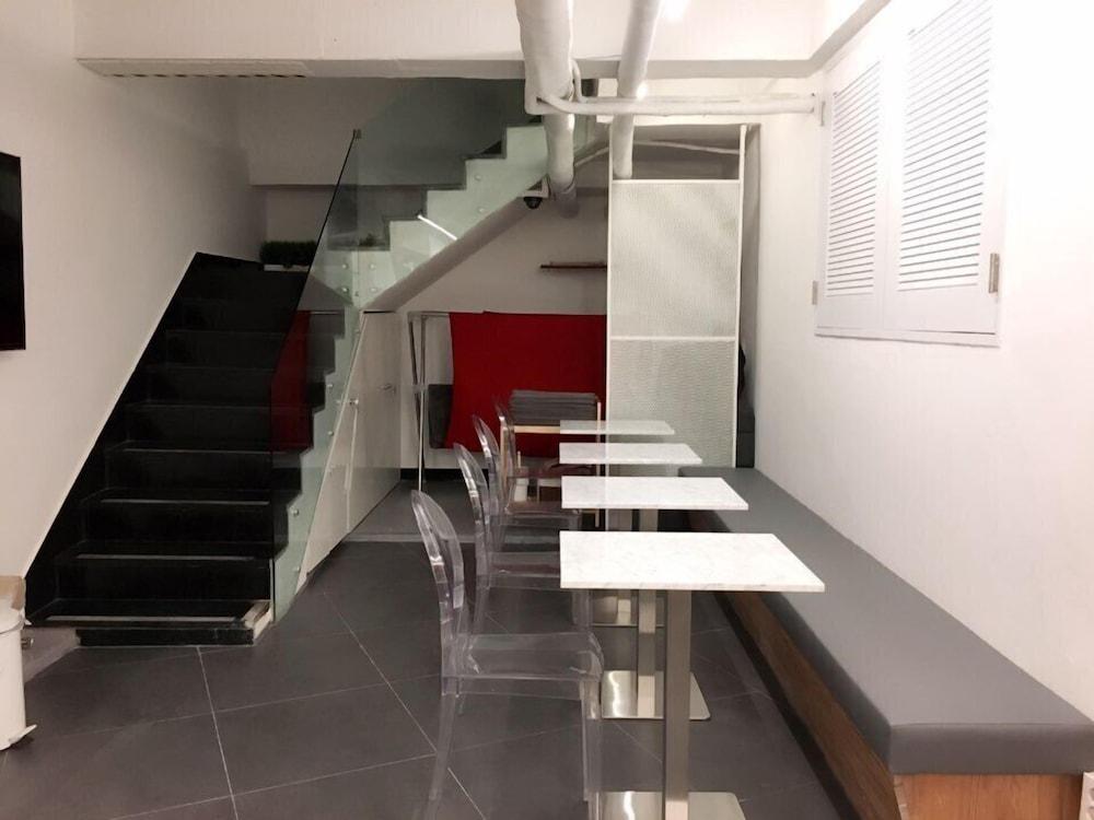 ビー マイ ゲストハウス - ホステル