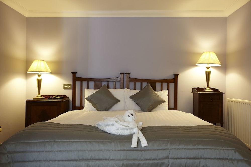 캔틀리 하우스 호텔(Cantley House Hotel) Hotel Image 3 - Guestroom