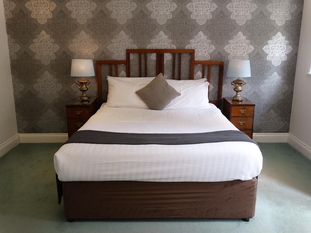캔틀리 하우스 호텔(Cantley House Hotel) Hotel Image 6 - Guestroom