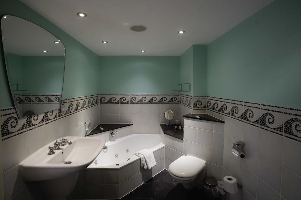 캔틀리 하우스 호텔(Cantley House Hotel) Hotel Image 4 - Guestroom