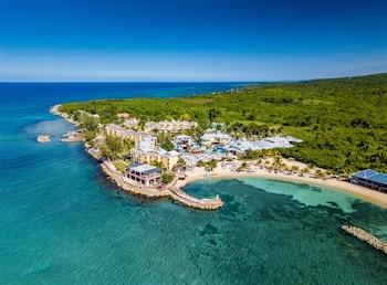 Hotel - Jewel Paradise Cove Adult Beach Resort & Spa – All Inclusive