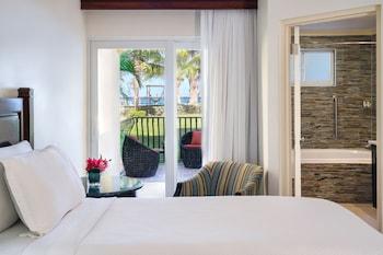 Room, Ocean View