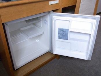 HOTEL MAIRA Mini-Refrigerator