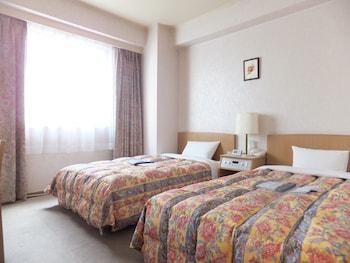HOTEL MAIRA Room