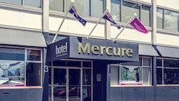 Mercure Launceston