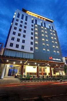 Hotel - Swiss Belinn SKA Pekanbaru