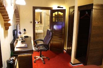 ホテル プティ フルール
