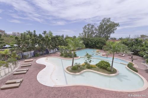 La Mirada Hotel, Lapu-Lapu City