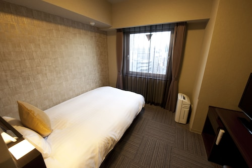 Dormy Inn Premium Namba Natural Hot Spring, Osaka