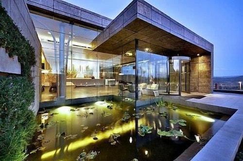 . Cramim Resort & Spa