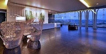 Cramim Resort & Spa