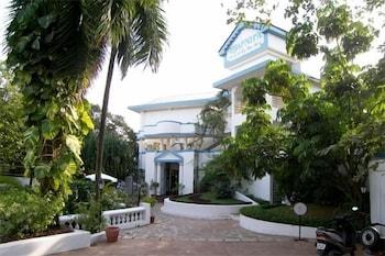 Hotel - Prainha