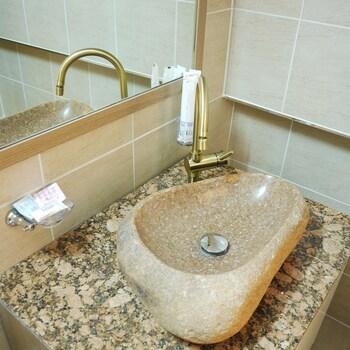 シオソ ホテル - ホステル