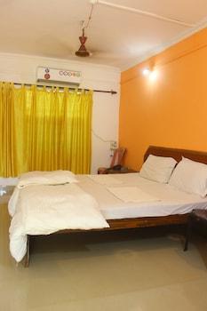 Standard Room, 1 Bedroom