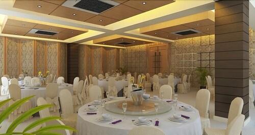Country Inn & Suites by Radisson, Goa Panjim, North Goa