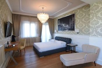 Hotel - Luxury Suite Milano Duomo
