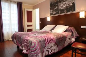 Hotel - Hotel Celtic