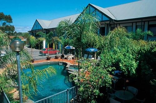 ibis Styles Adelaide Manor, Port Adel. Enfield - Inner