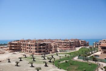 Apartamentos Dream Sea - Aerial View  - #0
