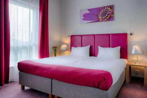 __{offers.Best_flights}__ Focus Hotel Katowice Chorzow