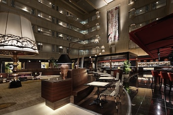 Kyoto Century Hotel - Featured Image