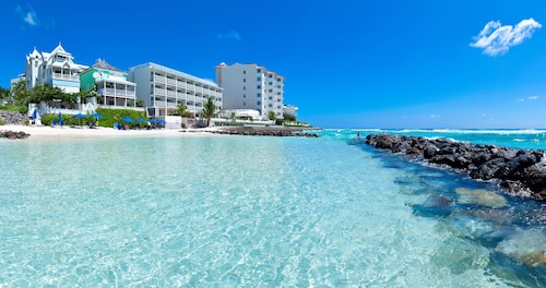 . The Soco Hotel - All Inclusive - Adults Only
