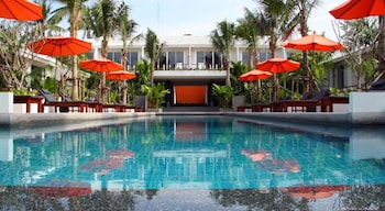 Hotel - Signature Phuket Resort