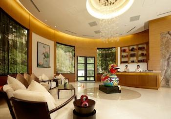 スプリング ヒル リゾート (花季度假飯店)