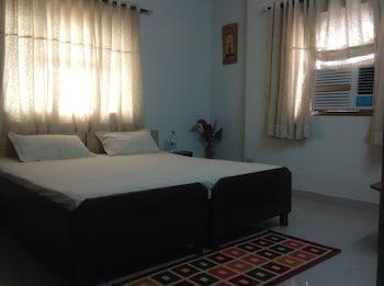 Hotel - Hotel Grace Agra