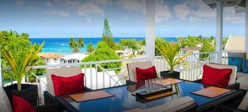 . Lantana Resort by Island Villas
