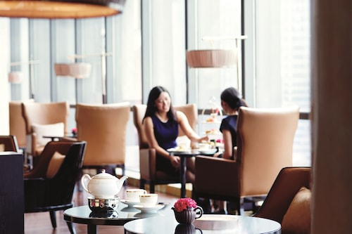 The Ritz-Carlton, Chengdu, Chengdu