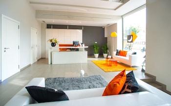 Hotel - Ona Living Barcelona
