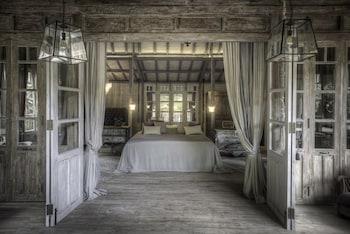 Hotel - BALQUISSE Heritage Hotel