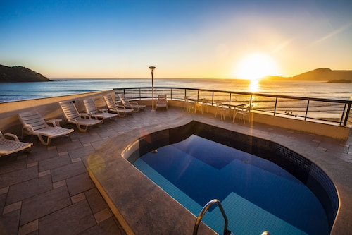 . Hotel D Sintra