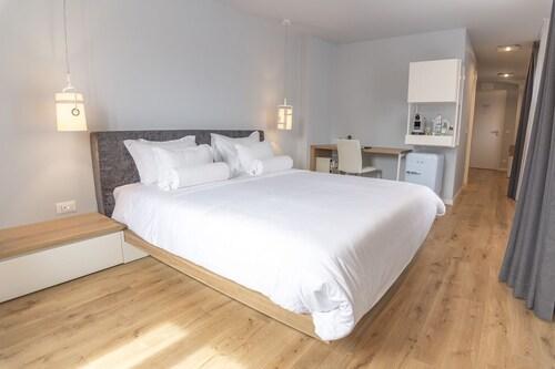 __{offers.Best_flights}__ Divota Apartment Hotel